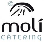 Molí Catering
